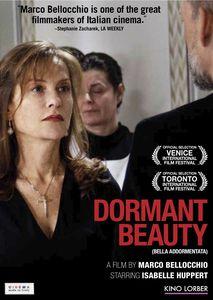 Dormant Beauty