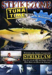 Strikezone Tuna Time