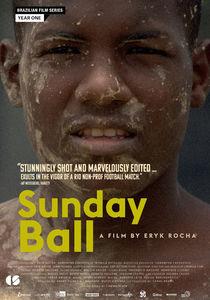 Sunday Ball