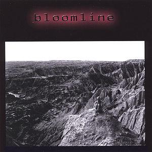 Bloomline