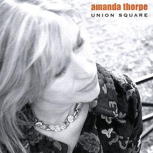 Thorpe, Amanda : Union Square