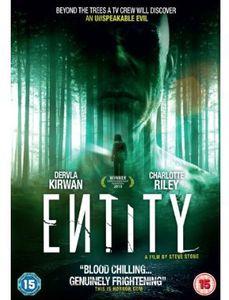 Entity [Import]