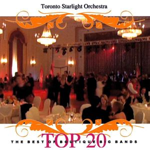Toronto Starlight Orchestra