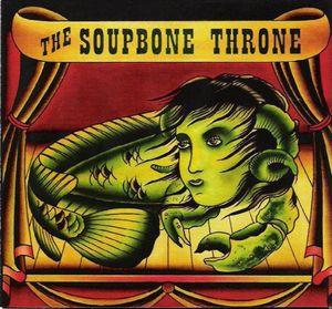 Soupbone Throne