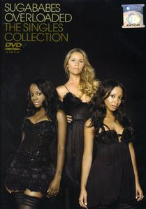 Overloaded: The Singles Collection [Import]