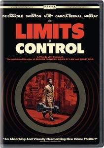 The Limits of Control