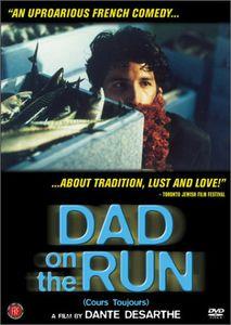 Dad on the Run