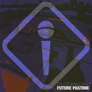 Future Pastime