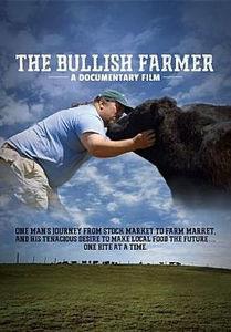 Bullish Farmer