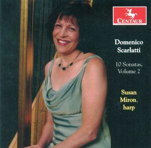 10 Sonatas 2