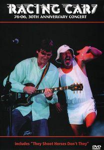 76-06: 30th Anniversary Concert [Import]