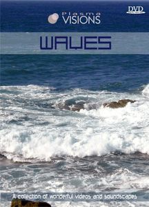 Visions: Volume 8: Waves