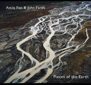 Pieces of the Earth