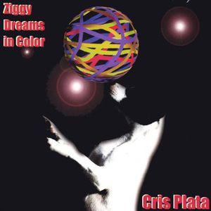 Ziggy Dreams in Color