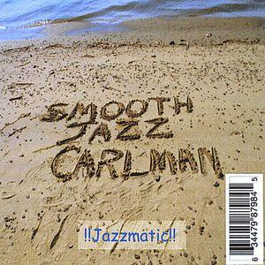Jazzmatic