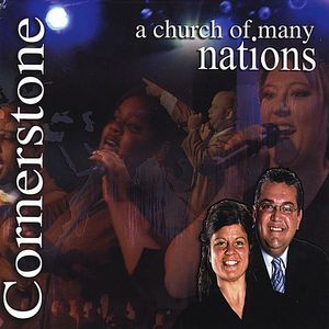 Church of Many Nations