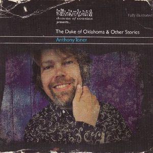 Duke of Oklahoma & Other Stories