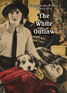 White Outlaw 1925