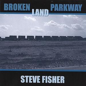 Brokenland Parkway