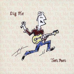 Dig Me