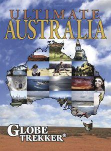 Globe Trekker: Outback Australia