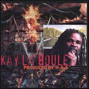 Kay la Boule