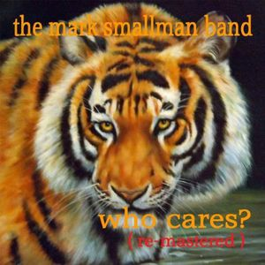 Who Cares? (Remastered)