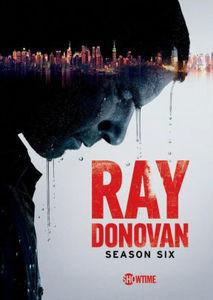 Ray Donovan: Season Six
