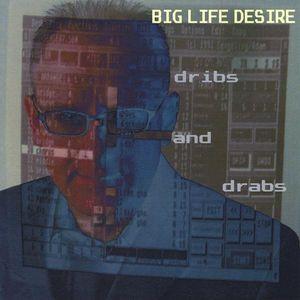 Dribs & Drabs