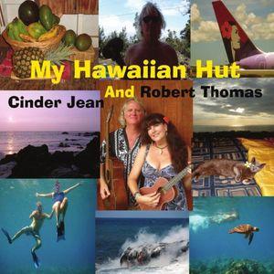 My Hawaiian Hut