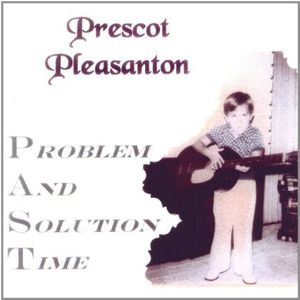 Problem & Solution Time