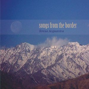 Songs from the Border