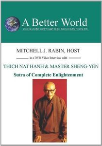 Sutra of Complete Enlightenment
