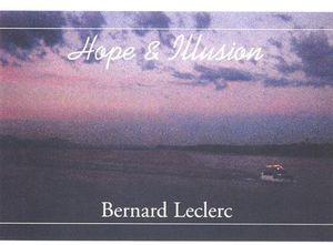 Hope & Illusion