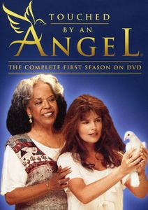 Touched by an Angel: The First Season