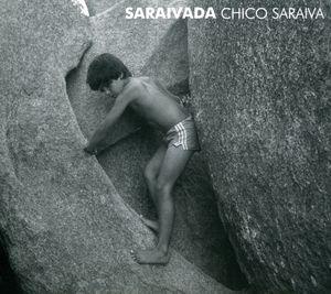 Saraivada [Import]