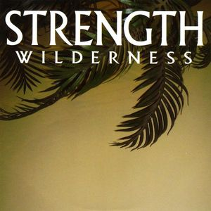 Wilderness EP