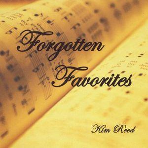 Forgotten Favorites