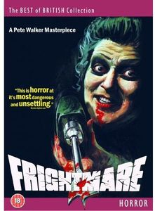Frightmare [Import]