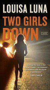 TWO GIRLS DOWN