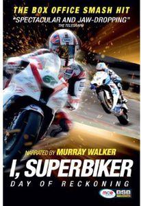 I Superbiker: Day of Reckoning [Import]