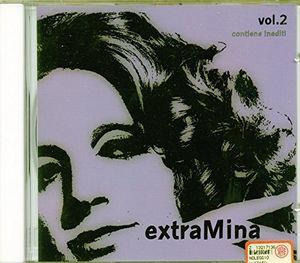 Extramina Vol 2 [Import]