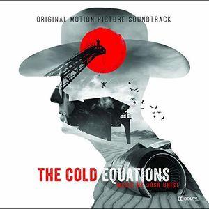 Cold Equations (original Motion Picture Soundtrack)