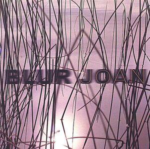 Headless Household : Blur Joan