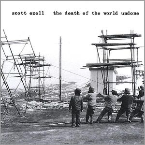 Death of the World Undone