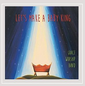 Lets Make a Baby King