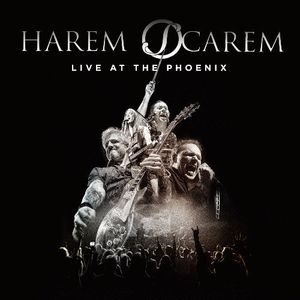 Live at the Phoenix [Import]