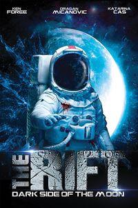 Rift: Dark Side of the Moon