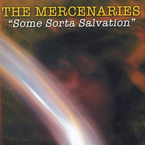 Some Sorta Salvation.