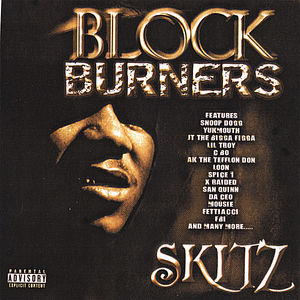 Block Burners 2